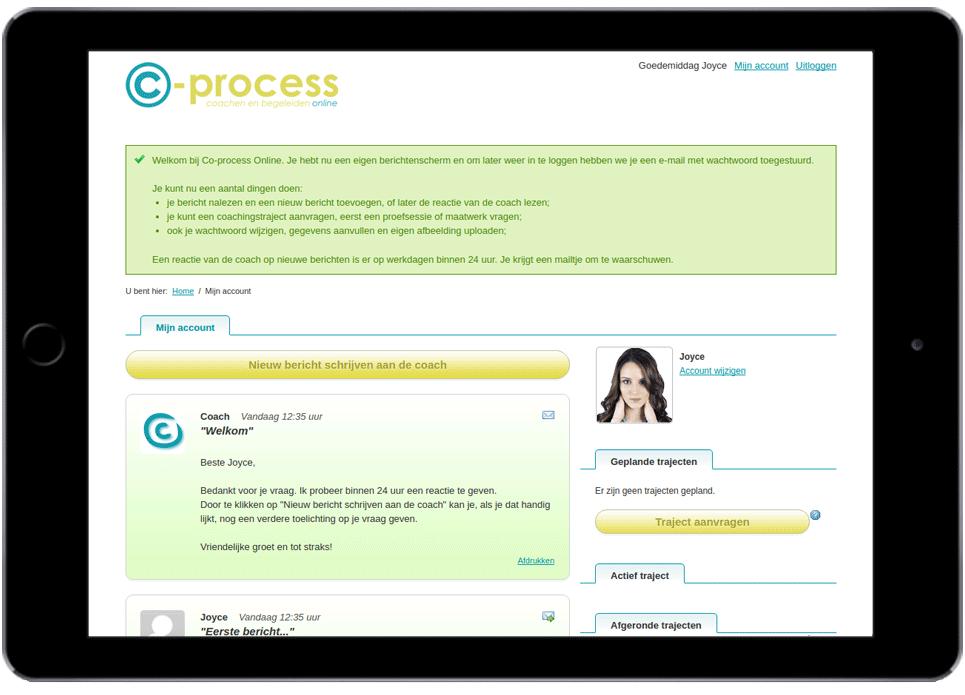 ipad-co-process
