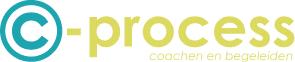 logo-co-process